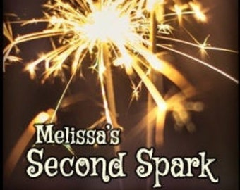 THREEBIES! Lot #722 - PEs: Melissa's Second Spark, Coco Chrissy's (Low Floral), Nevyn Scent