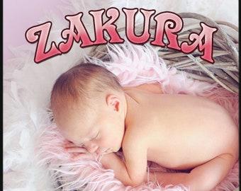 Zakura w/ Perfect Match - Spring 2018 - Pheromone Enhanced Perfume for Women - Love Potion Magickal Perfumerie