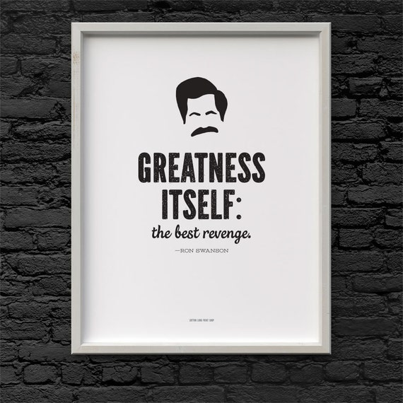 It's just a photo of Ron Swanson Pyramid of Greatness Printable Version throughout drawing
