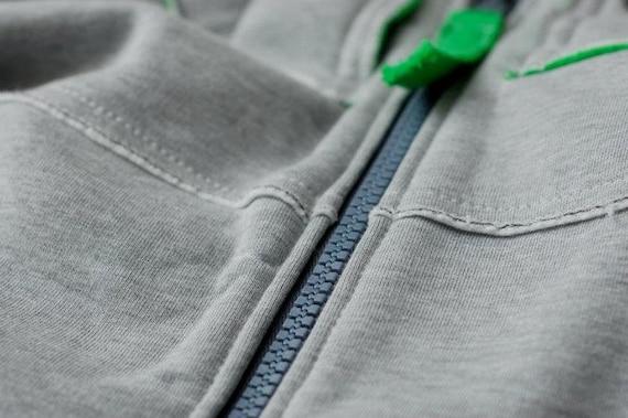 hoodie hoodie man oversize gray with long gray woman hood jacket with Zip hoodie hoodie for pockets light gray baggy for Hoodie hoodie qpxTXw16