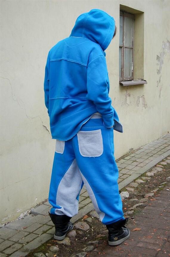Fashion jacket Hoodie Unisex Long Zipped jacket Women Zip Blue Hoodie Man hoodie hoodie hoodie clothing hoodie Men fZ8XTZ