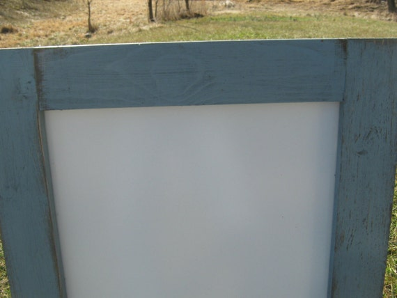 Gris rustique hiver sec effacer planche détresse tableau blanc
