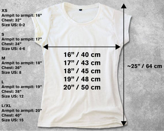 Star Trek Next Generation BORG COSTUME 2-Sided Print Long Sleeve Poly T-Shirt
