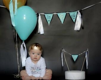 Birthday Sets Boy
