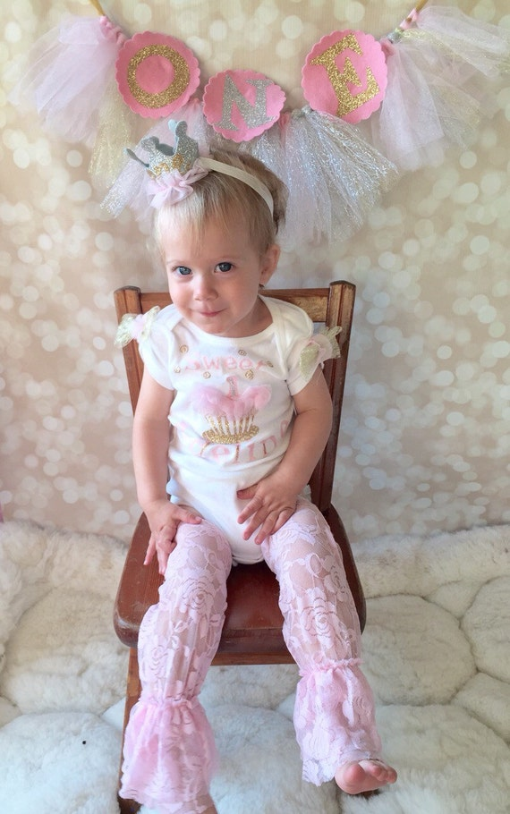 Outstanding Smash Cake Outfit First Birthday Personalized Bodysuit For Personalised Birthday Cards Bromeletsinfo