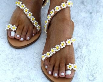 430e410d435f05 Sandals