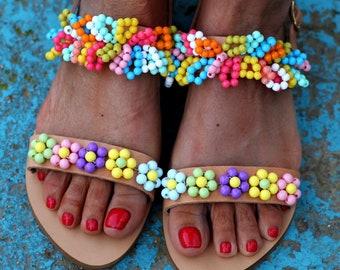 293b87aef66d3c Sandals
