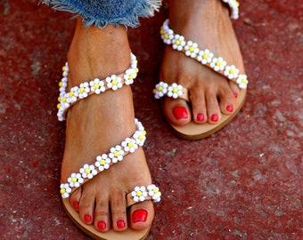 fb29849b23e644 Sandals