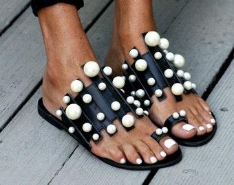 elina linardaki sandals sale