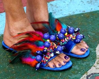 c124fad626a5 Sandals