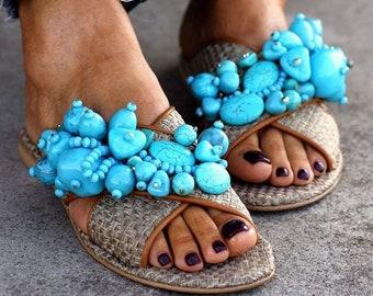 8d9faee162b63a Sandals