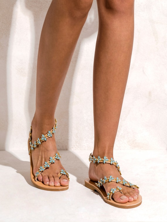 6cf8d1be438b Items similar to Sandals