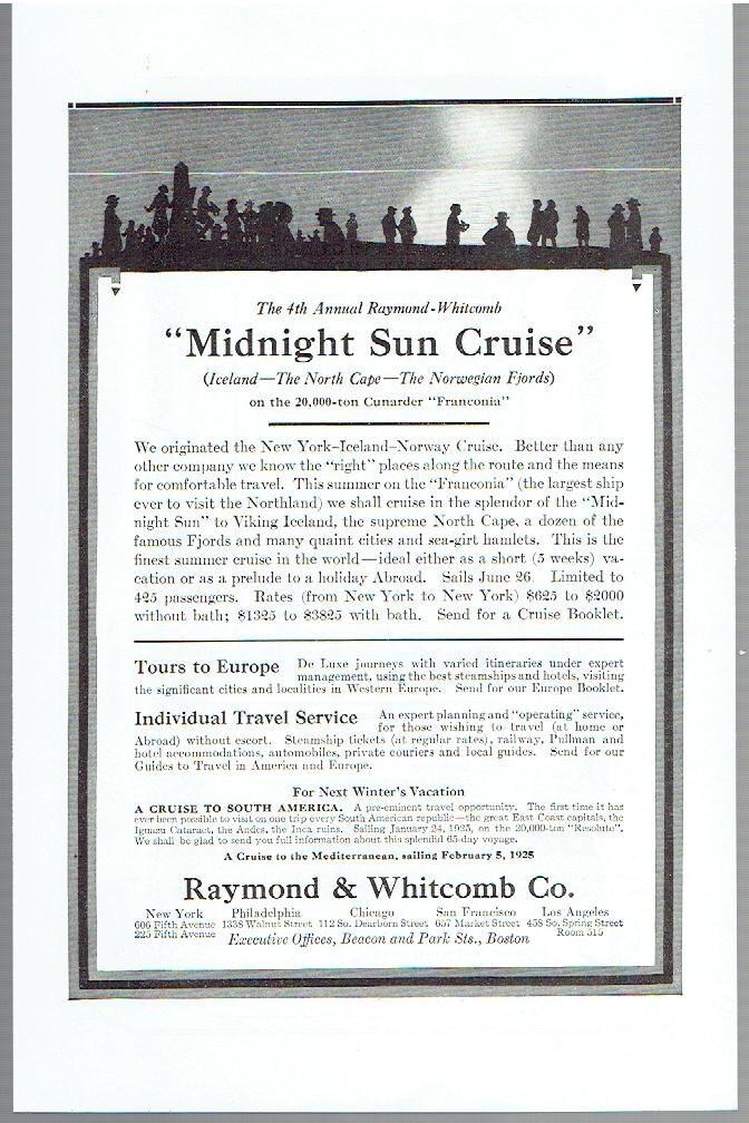 Midnight Chicago Escorts