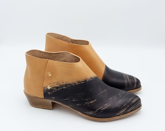 400382416c0 Truly Handlasted Shoes shoes made to order just by SevillaSmith
