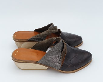 00786c739cab Truly Handlasted Shoes shoes made to order just by SevillaSmith