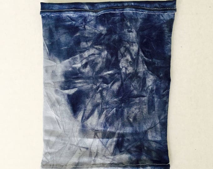 Jeany Picc Line Cover to go with your favorite denim!