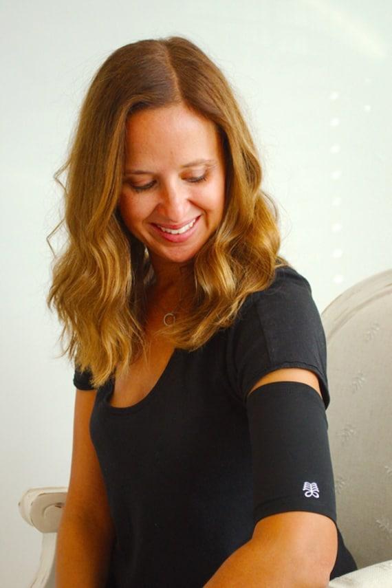 Holen Sie sich Ihre Pose auf mit Yoga 2 Pack Picc Linie | Etsy