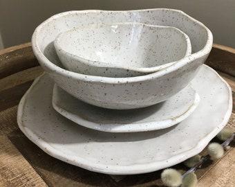 Shawna Pierce Pottery
