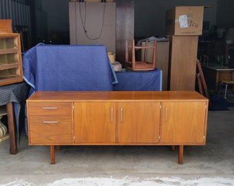 Credenza kijiji in halifax buy sell save with canada s