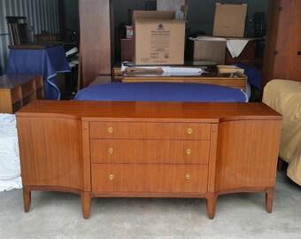 La Credenza Vertaling : Mid century modern furniture art and decor door mod8furnituremarket
