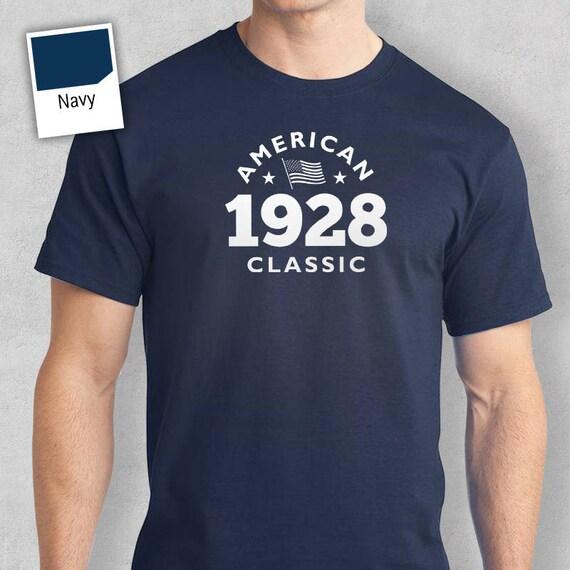 90th Birthday 1928 Idea Great