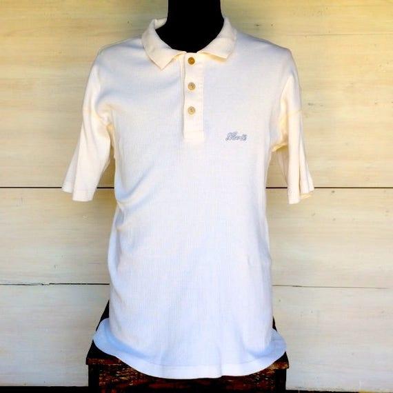 T T Taglia Shirt XlEtsy XlEtsy Levi's Taglia Shirt Levi's fY7I6gybv