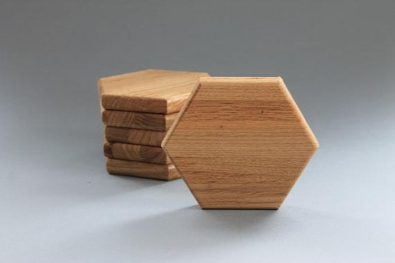 Sword In The Stone Ceramic Coffee MUG Wooden Coaster Set