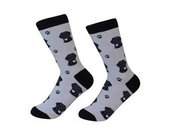 a363bf1cb54 Cotton socks