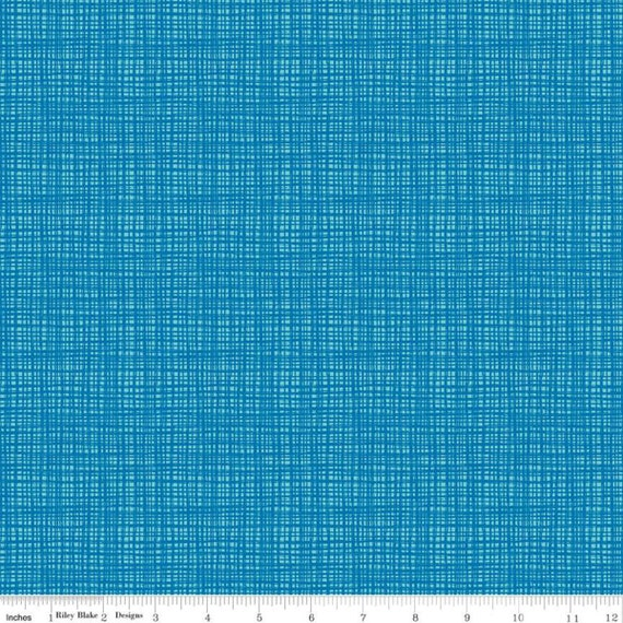 Oh Happy Day Texture - C10319 Green -1/2 Yard Increments, Cut Continuously- by Sandy Gervais for Riley Blake Designs