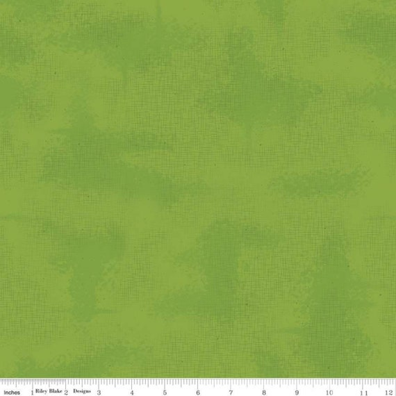 NEW Shabby- 1/2 Yard Increments - Cut Continuously (C605 Turtle) by Lori Holt of Bee In My Bonnet for Riley Blake Designs