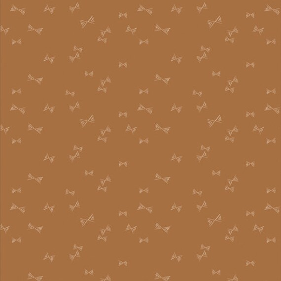 Bookish- 1/2 Yard Increments, Cut Continuously- (Flights of Fancy Gilded 63501) by Sharon Holland for Art Gallery fabrics