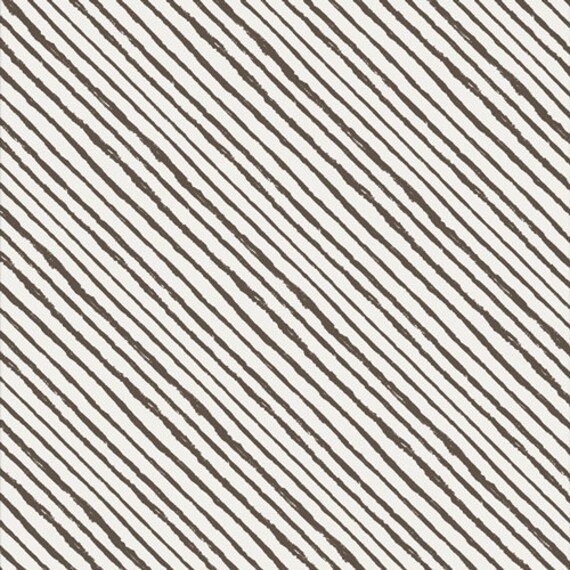 Bookish- 1/2 Yard Increments, Cut Continuously- (Between the Lines 63506) by Sharon Holland for Art Gallery fabrics