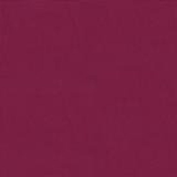 Bella Solids for Moda- 1/2 Yard Increments- Cut Continuously- 9900-217 Boysenberry