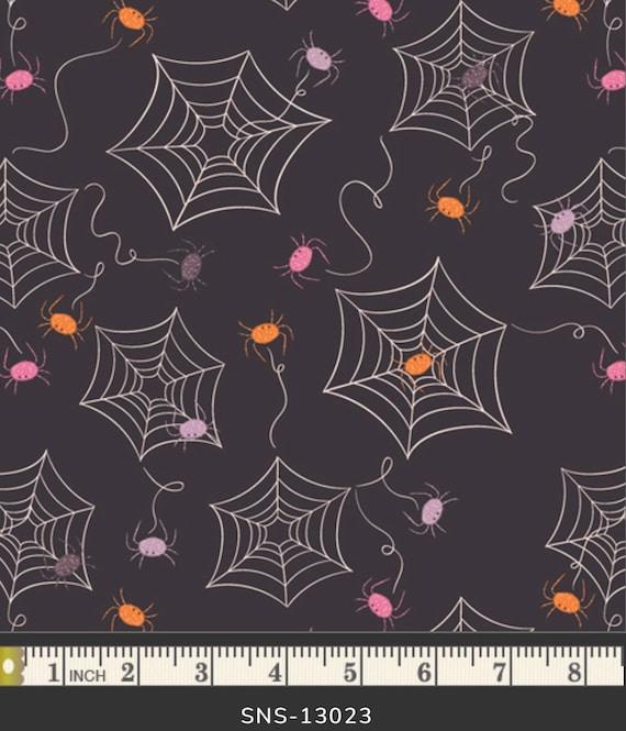 Spooky n Sweeter- SNS-13023 Creeping it Real- Art Gallery Studio