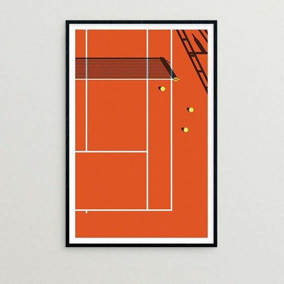 Roger Federer Tennis Champion Art Giant Framed CANVAS PRINT A0 A1 A2 A3 A4 Sizes