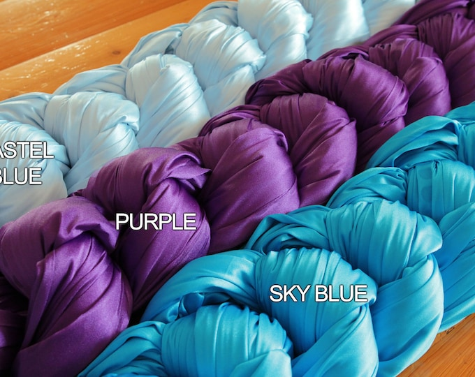 SALE COLORS - Aerial Fabric by Yard