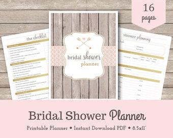wedding checklist wedding planning checklist wedding etsy