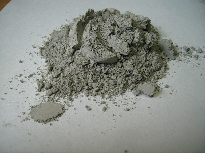 Boron nitride powder Wurtzite  100 gram image 0