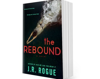 The Rebound: Ed 1 or 2