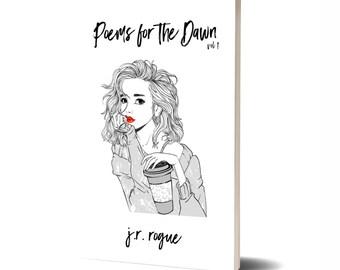 Poems For Dawn: Vol 1