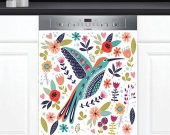Stickers sticker for dishwasher ref lav-246