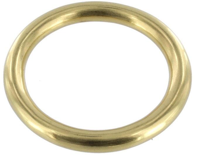 Additional O Ring