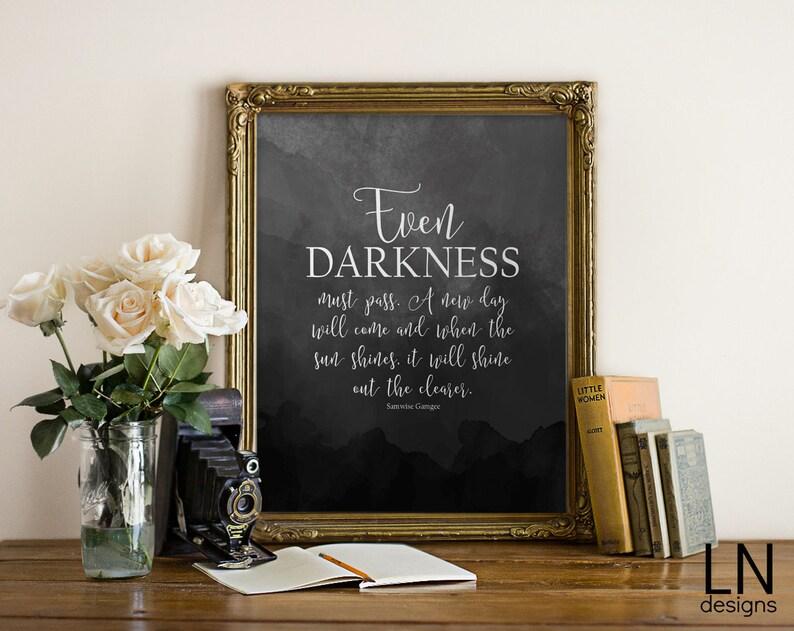 Gebärmutterschaft aus der Dunkelheit
