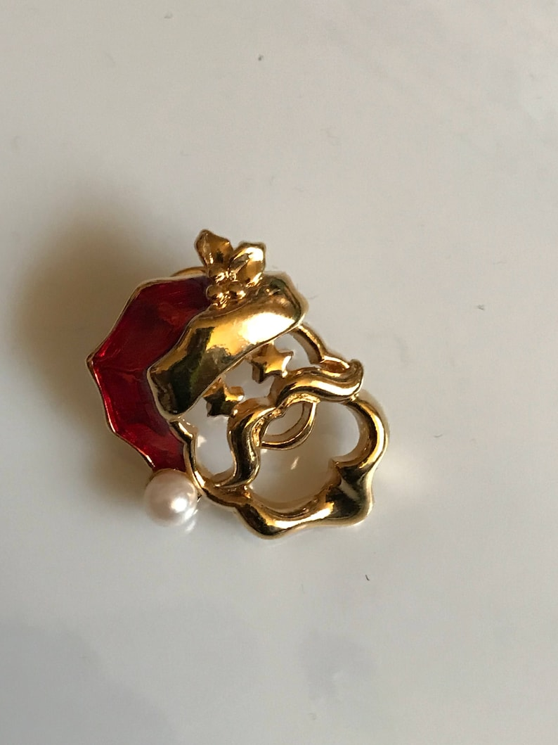 25mm LGBT Wedding Button Badge with Fridge Magnet Option Stepmum of the Groom