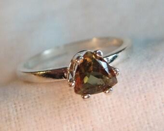 Size 9.25 U.S mughal gems /& jewellery 925 Sterling Silver Ring Natural Carnelian Gemstone Fine Jewelry Ring for Women /& Girls