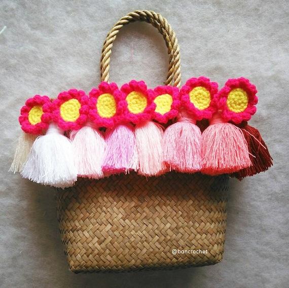 4593c8273242 Thai basket wasket weave bags handbagweave baggrajood