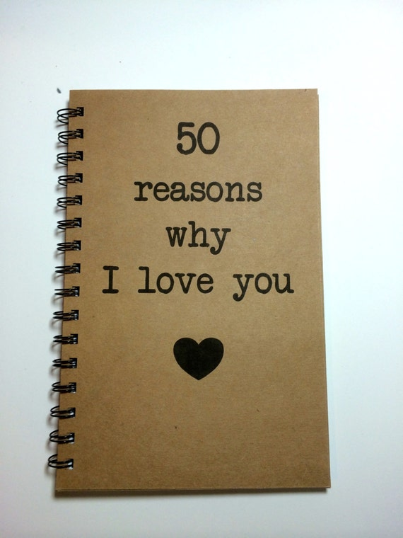 Risultati immagini per 50 motivi per cui ti amo