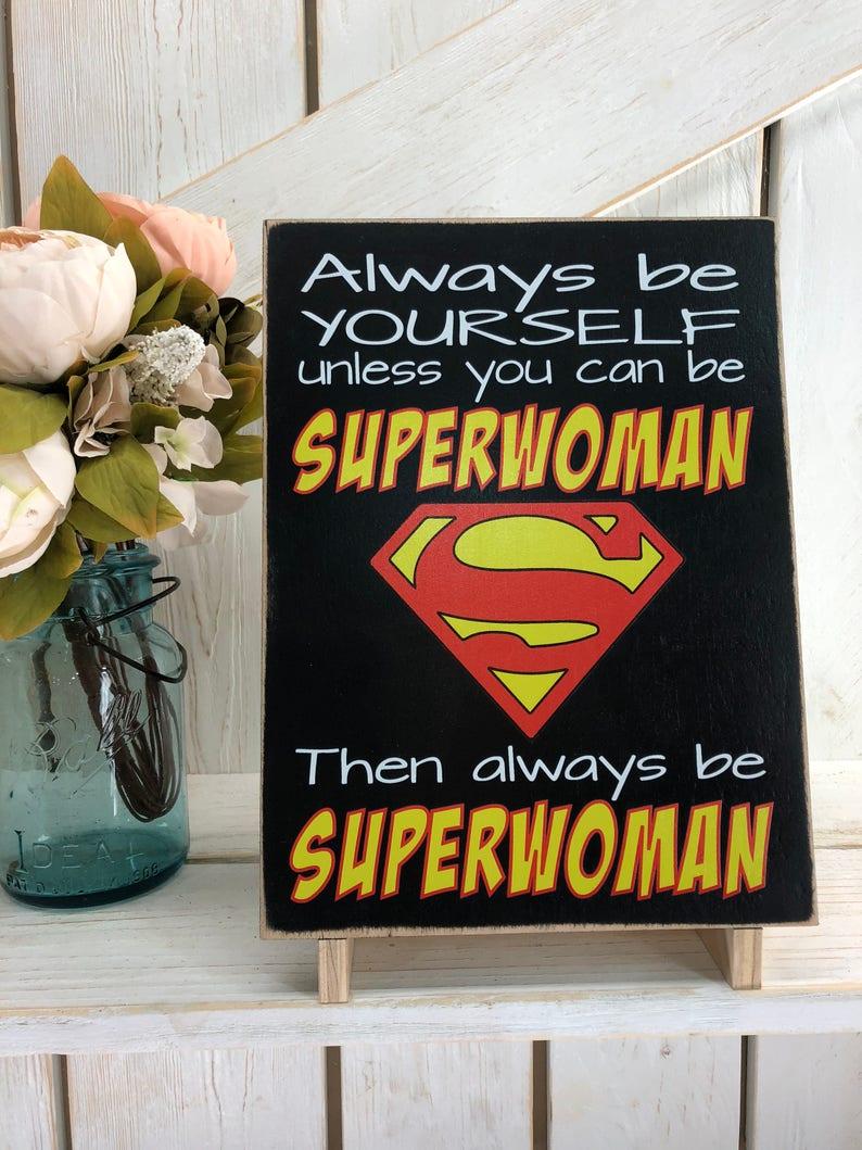 5 Schritte zum Dating wie eine Superfrau