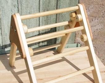 Pikler Kletterbogen Groß : Kletterbogen ebay kleinanzeigen
