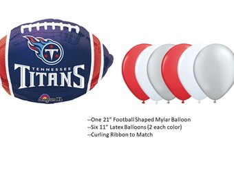Discount Tennessee titans | Etsy  hot sale